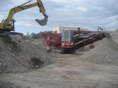 Fachgerechtes Recycling in Entsorgungsfachbetrieb